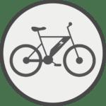 Icon E-Bike