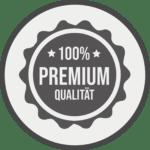 Icon Qualität