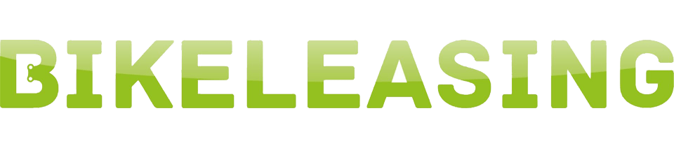 Logo Bikeleasing