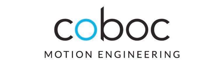 Logo coboc