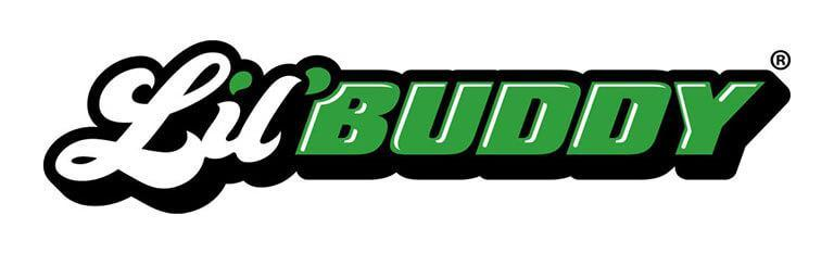 Logo Lil Buddy