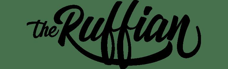 Logo The Ruffian
