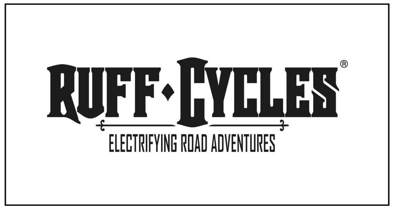 Logo Ruff-Cycles