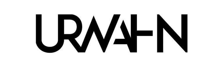 Logo Urwahn